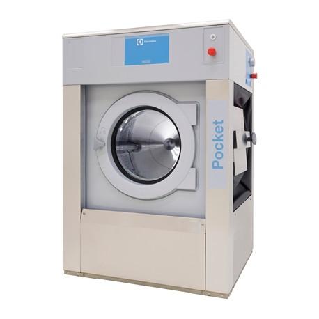 Пералня Electrolux WB5180H с едностранно обслужване