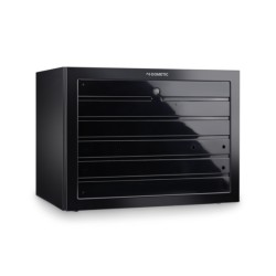 Минибар Dometic DM 50 NTE F чекмедже