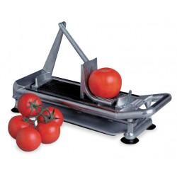 Резачка за домати Electrolux CT6