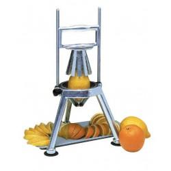 Резачка/разделител за домати/цитруси Electrolux DTA8