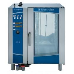 Газов конвектомат Electrolux 10 GN 1/1