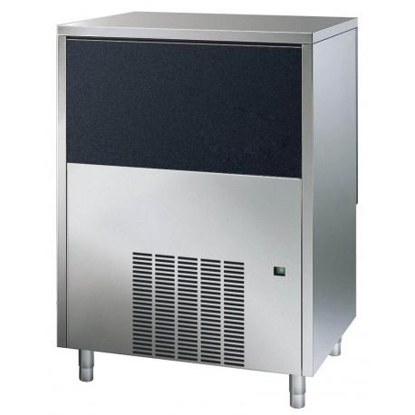 Ледогенератор 65 кг/24 ч