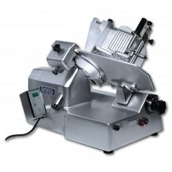 Професионална колбасорезачка Ø300 - автоматична