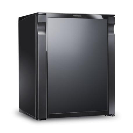 Минибар HIPRO 6000