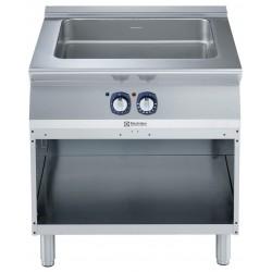Многофункционален уред за готвене Electrolux
