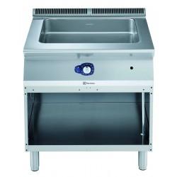 Газ. многофункционален уред за готвене Electrolux
