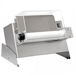 Машина за разточване за тесто