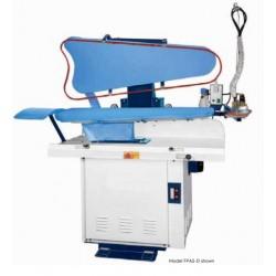 Гладачна преса FPA2-D Electrolux professional