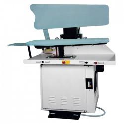 Гладачна преса FPA3-D Electrolux professional