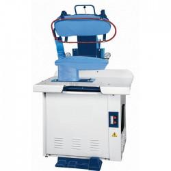 Гладачна преса FPA4-D Electrolux professional