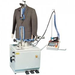 Манекен FFT-D/FFT-WC Electrolux professional