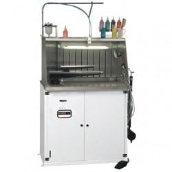 Деташорна маса/Шкаф FSU4 Electrolux professional