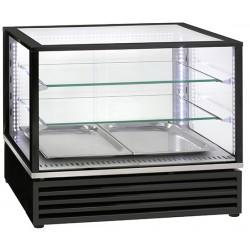 Хладилна витрина, настолна