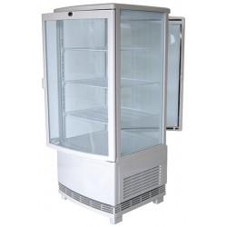 Хладилна витрина