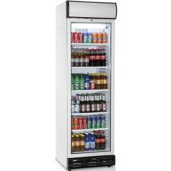 Хладилна витрина за напитки