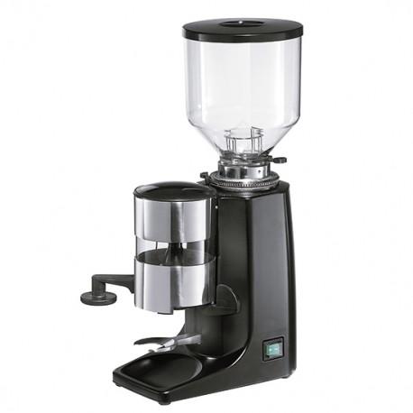 Кафемелачка, 1,2 кг