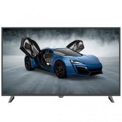 Телевизор AXEN AX40DAL010