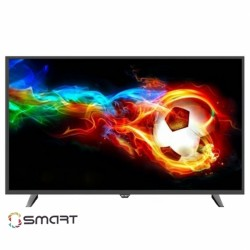 Телевизор AXEN AX40DAL13 Smart - Android