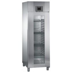 Хладилник GKPv 6573