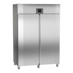 Хладилник GKPv 1440