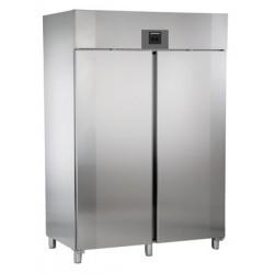 Хладилник GKPv 1470