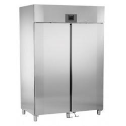 Хладилник GKPv 1490