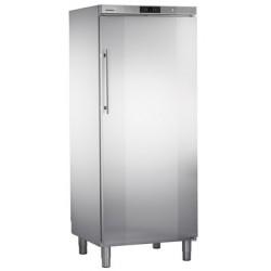 Хладилник GKv 6460