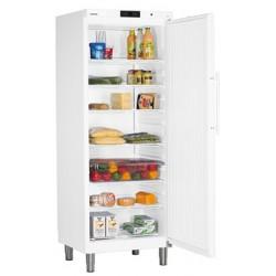 Хладилник GKv 6410