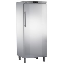 Хладилник GKv 5760