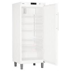 Хладилник GKv 5710