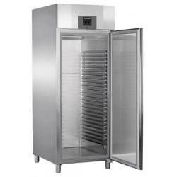 Хладилник BKPv 8470 - сладкарски