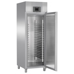 Хладилник BKPv 6570 - сладкарски