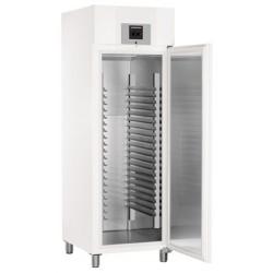 Хладилник BKPv 6520 - сладкарски