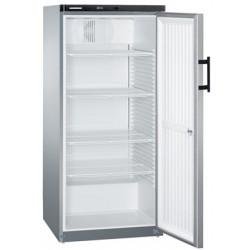 Хладилник GKvesf 5445