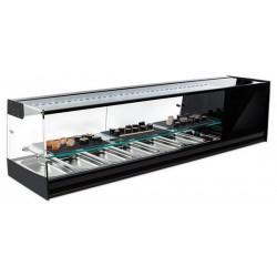 Хладилна витрина за суши