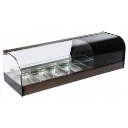 Хладилна витрина за тапас