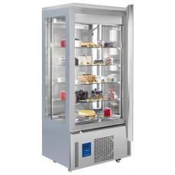 Хладилна витрина за десерти