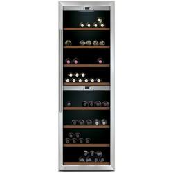 Хладилна витрина за вино, 180 бутилки