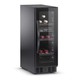 Хладилна витрина за вино Dometic, 16 бутилки