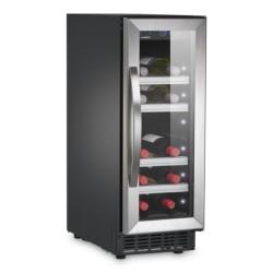 Хладилна витрина за вино Dometic C20G - 20 бутилки