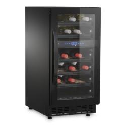 Хладилна витрина за вино Dometic E28FG
