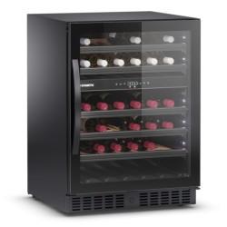 Хладилна витрина за вино Dometic E45FG