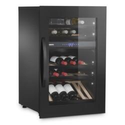 Хладилна витрина за вино Dometic, 49 бутилки