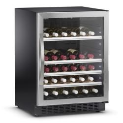 Хладилна витрина за вино Dometic, 50 бутилки