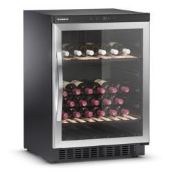 Хладилна витрина за вино Dometic, 68 бутилки