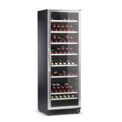 Хладилна витрина за вино Dometic, 125 бутилки