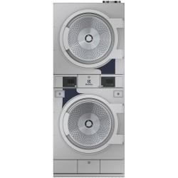 Сушилня Electrolux TD6-17S