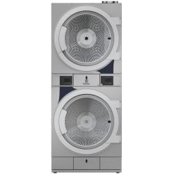 Сушилня Electrolux TD6-24S