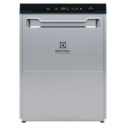 Съдомиална машина Electrolux с предно отваряне green&clean