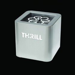 Thrill Vortex CUBE